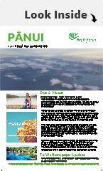 2018-1-panui